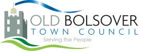 Old Bolsover Town Council